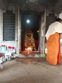 Read more: Sri Sadhuom Jayanthi - 2018